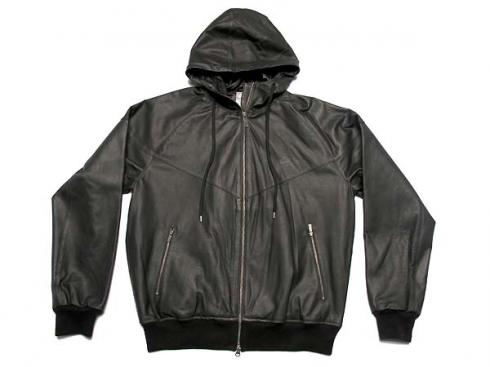 nike_windrunner-leather-black1.thumbnail