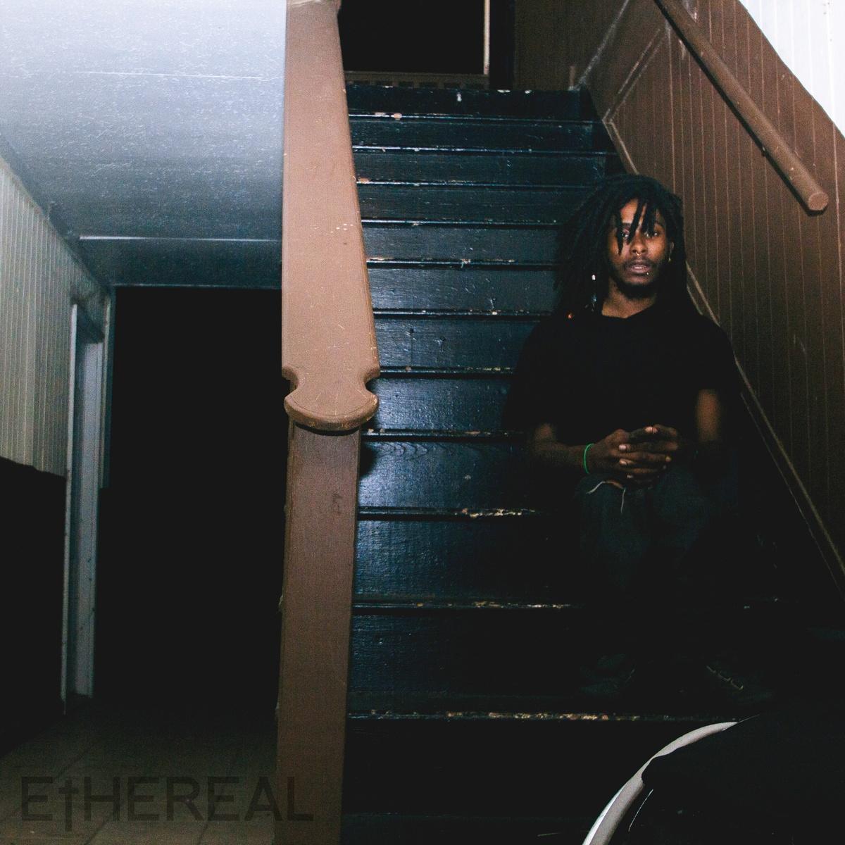 ETHEREAL - E