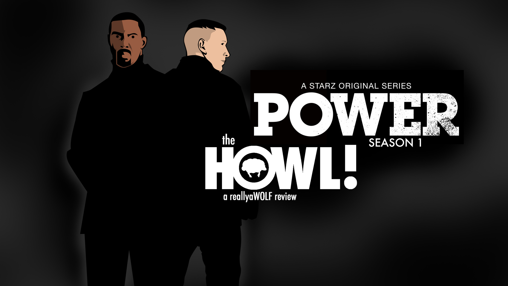 power-raw-thehowl-season1